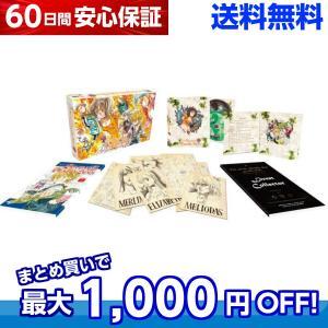 七つの大罪 コレクターズパック 第1期 TV版 全話 アニメ DVD 送料無料 anime-store01