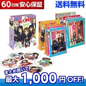 けいおん!! 第2期 TV版 全話+番外編 アニメ DVD 送料無料|anime-store01