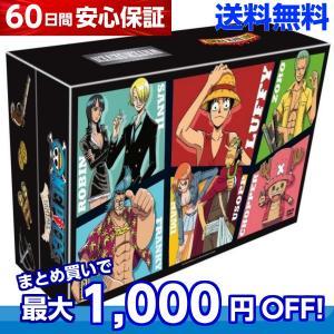 ワンピース TVシリーズ 完全版2 アニメ DVD 196話-326話 送料無料|anime-store01