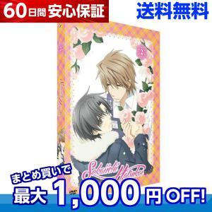 世界一初恋 第1期 2/5 TV版 6-10話 アニメ DVD 送料無料|anime-store01