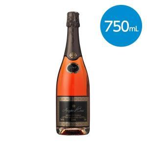 アルナウ ドムス カヴァ/ロゼ(セミセコ)・スペイン(スパークリングワイン)750ml animo-store