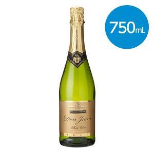ドン ファン ブリュット スパークリングワイン/スペイン(750ml)|animo-store