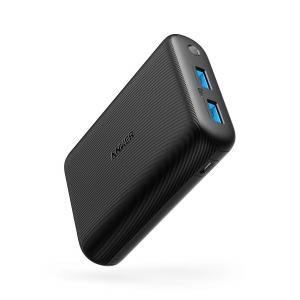 ・Anker製品の強み:3000万人以上が支持するAmazon第1位の充電製品ブランドを是非お試しく...