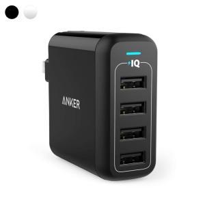 ・AnkerR製品の強み:1000万人以上が支持するAmazon第1位の充電製品ブランドを是非お試し...