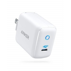 ・PowerIQ 3.0:USB Power Delivery、Qualcomm Quick Cha...