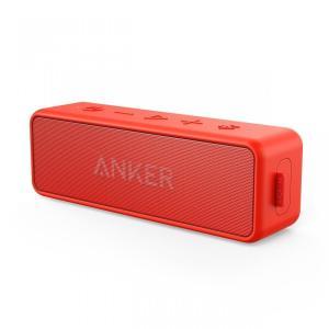 アンカー Bluetoothスピーカー Ank...の詳細画像1