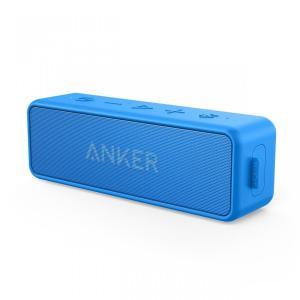アンカー Bluetoothスピーカー Ank...の詳細画像2