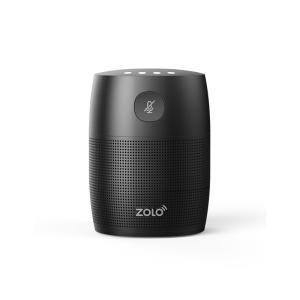 ・クリアサウンド & コンパクトサイズ ・Google アシスタント搭載 ・音声アシストで快...