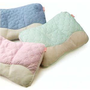 オーダー枕・個々の体型に合わせて最適調節済∇西川まくらCoCoMadePro001|anminplaza