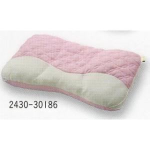 オーダー枕【細身小柄な方用】合わせてソフト低め最適調節済∇西川まくらCoCoMade30186Pro|anminplaza