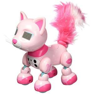 Zoomer ズーマー キティ 猫 ロボット チック|annex2019