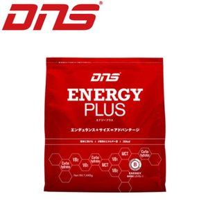 DNS エナジー プラス 1,440g ENERGY PLUS|annexsports