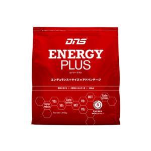 DNS エナジー プラス 1,440g ENERGY PLUS annexsports 02