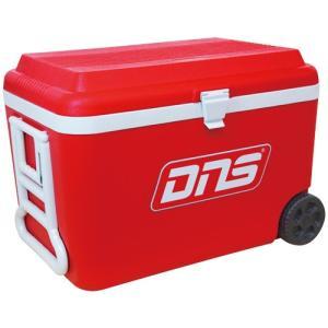DNS クーラーボックス 60L|annexsports