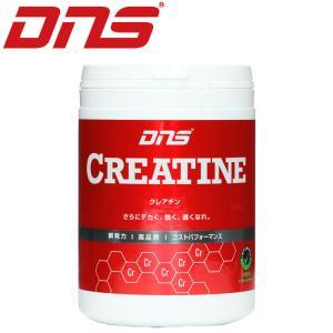 DNS クレアチン 300g|annexsports