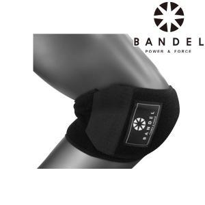 バンデル ラップ サポーター エルボー BANDEL WRAP-SUPPORTER ELBOW ゆうパケット配送|annexsports