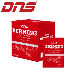 DNS 4ウェイメガバーン 5g×14袋 annexsports