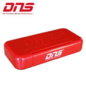 DNS マルチサプリメントケース annexsports
