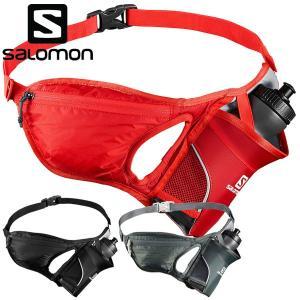 サロモン HYDRO 45 BELT ウエストバッグ|annexsports