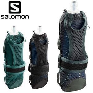サロモン PULSE HANDHELD ボトルケース|annexsports