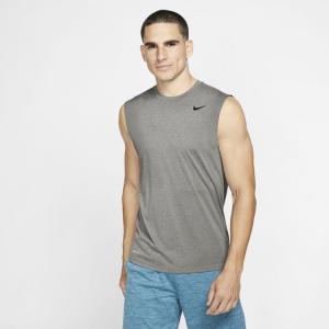 ナイキ DRI-FIT レジェンド S/L Tシャツ 718836-063 メンズ ゆうパケット配送|annexsports