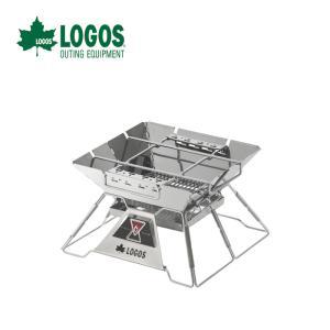 ロゴス LOGOS The ピラミッドTAKIBI M 81064163 annexsports