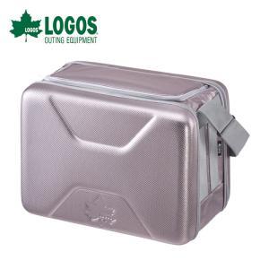 ロゴス LOGOS  ※ハイパー氷点下クーラー・SL  81670040 annexsports