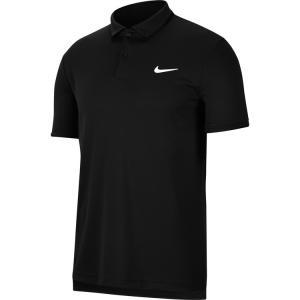 ナイキ(NIKE) テニスウェア メンズ コート DRI-FIT チーム ポロ 939138の商品画像 ナビ