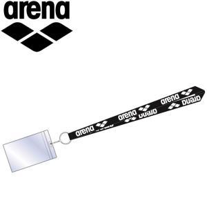 ゆうパケット配送 アリーナ IDホルダー AEAMGA52-CLA|annexsports