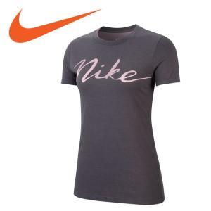 クリアランスセール ナイキ ウィメンズ DRI-FIT DFC XDYE Tシャツ  BQ3279-021 レディース ゆうパケット配送|annexsports