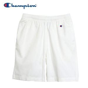 チャンピオン ショートパンツ メンズ C3-F362-020 19SS|annexsports