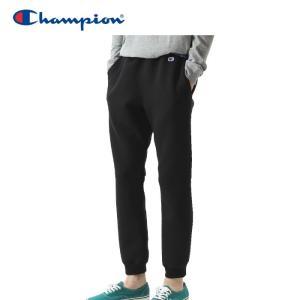 クリアランスセール チャンピオン Wrap-Air パンツ アクションスタイル メンズ C3-NS230-090|annexsports