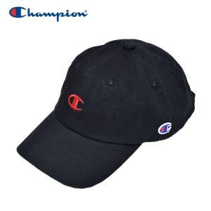 チャンピオン キャップ ゴルフ C3-NS705C-090 メンズ 18FW|annexsports