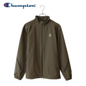 最終処分 チャンピオン ジップジャケット CPFU C3-NSC12-672 メンズ|annexsports