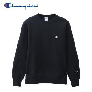 最終処分ポッキリセール チャンピオン スウェットシャツ クルーネック メンズ C3-Q001-370 ※返品不可※ annexsports