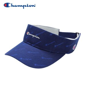 チャンピオン バイザー ゴルフ CW-NS705C-370 レディース 18FW|annexsports