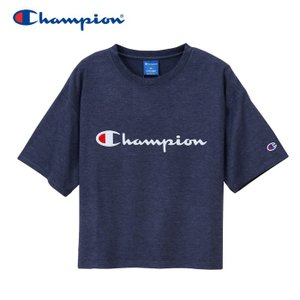 クリアランスセール チャンピオン Tシャツ アクティブスタイル CW-PS313-370 19SS ゆうパケット配送|annexsports