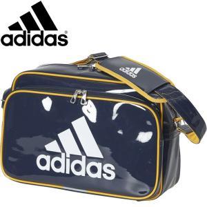 (adidas)アディダス エナメルバッグM (ED1762)の商品画像|ナビ