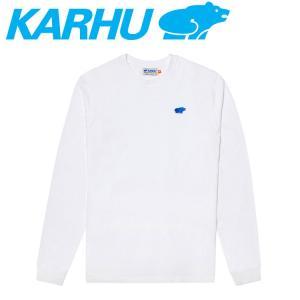 クリアランセール カルフ LEGEND エアー クッション Tシャツ KA0089001 メンズ ゆうパケット配送|annexsports