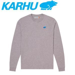 クリアランセール カルフ LEGEND エアー クッション Tシャツ KA0089002 メンズ ゆうパケット配送|annexsports