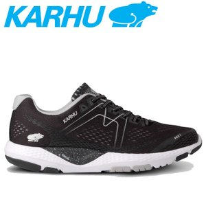 クリアランスセール カルフ イコニ ORTIX ランニング シューズ メンズ KARHU KH100266|annexsports