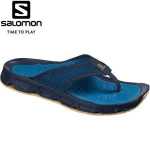 サロモン RX BREAK 4.0 サンダル メンズ L40744800|annexsports