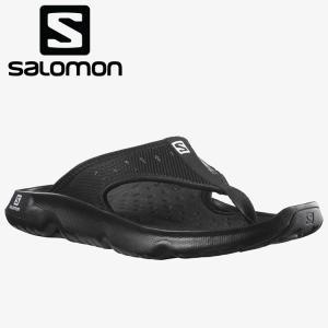 サロモン SALOMON リラックス ブレイク 5.0 L41277400 メンズシューズ|annexsports