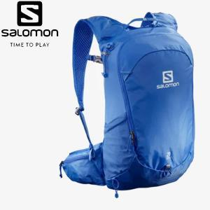 サロモン SALOMON TRAILBLAZER 20 LC1392700 メンズ レディース ユニセックス|annexsports