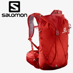サロモン SALOMON アウト デイ 20+4 LC1519400 メンズ レディース|annexsports