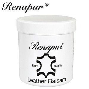 ! ラナパー 250ml  Renapur
