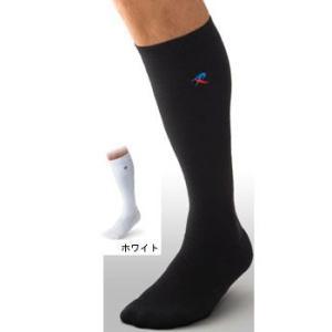 リガード CG ソックス 靴下33 CG-2|annexsports