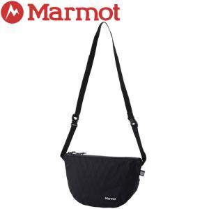 マーモット Marmoset X-Pac マーモセットエックスパック ユニセックス TOARJA05-BK|annexsports