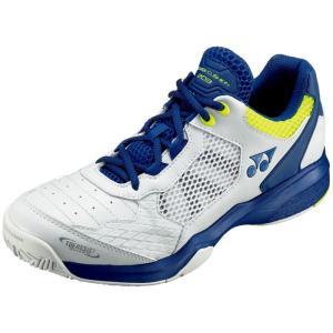 ヨネックス パワークッション203 テニスシューズ メンズ レディース SHT203-100 annexsports 02