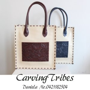 0421182504 Carvingtribes Deniela 21SS GRACE CONTINENTAL グレースコンチネンタル 送料無料|annie-0120